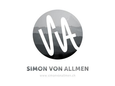 SVA – Image Background