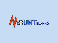 Day 8 Mount Blanko
