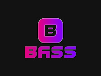 Day 9 Bass Music App