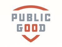PublicGood Breakout Smile