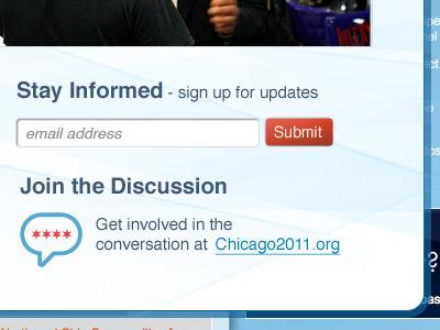 Chicago action blocks chicago