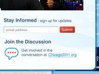 Chicago action blocks