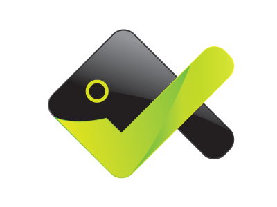Gofsh Final logo revision final