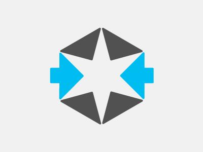 Chicago / Innovation chicago star