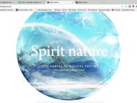 Spirit Nature