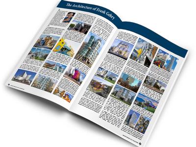 The Network catalog design design art direction magazine design magazine magazin