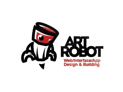 Artrobot 2