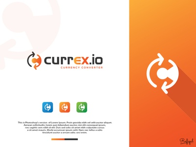 currex.io