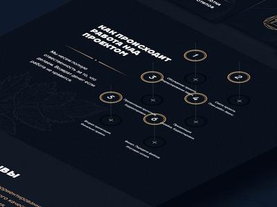 Design servise page 2