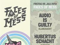 Facesofmess