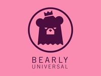 Bearly Universal