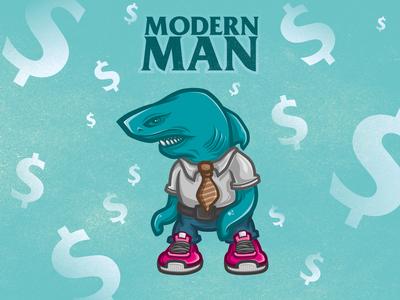 Rent Shark