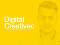 Mladykreativec ----> DigitalCreativec
