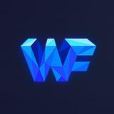 WF Digital Agency