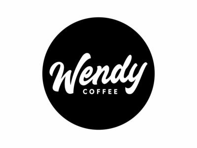 Wendy Coffee