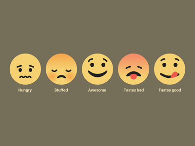 Facebook style emoticons emoticon app ate