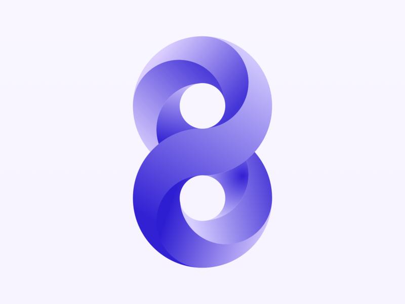 Logo 商标 图标 ui