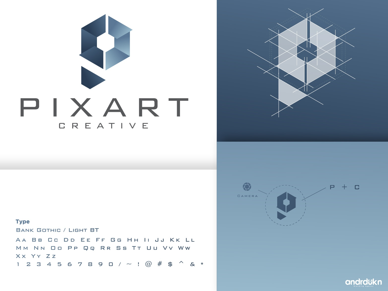Pixart Logo By Andredukun On Dribbble,Huawei Mate 10 Porsche Design Box