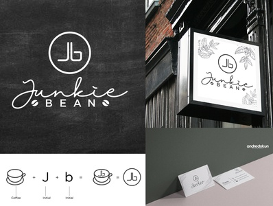Junkie Bean