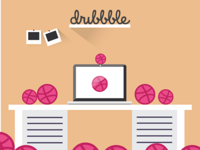 Thanks dribbble basketball pink thank you dribbble ball dribbble best shot dribbble app dribbbble ui website illustration flat design