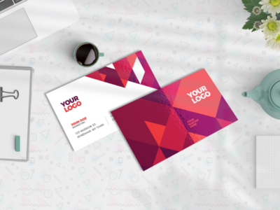 Business Card Mockup Design mockup design business card mockup mockup