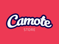 Camote Store