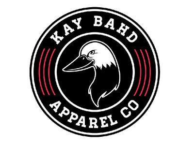 Kay Bahd Apparel Co.