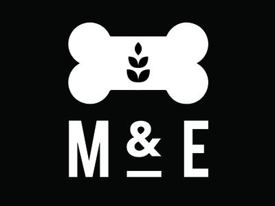 Moose & Elsa Premium Dog Treats