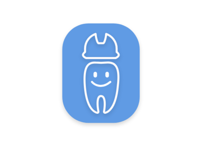 Safety Clinic App Icon icon ux ui @dailyui app icon design