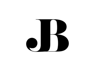 Jbmonogramdribbble