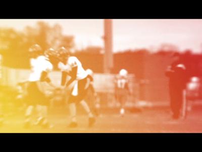 Regional Highlight Video Transitions transitions sports motion graphics