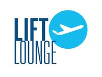 Lift Lounge logo