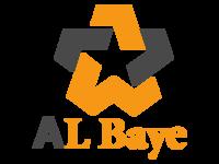Al Baye