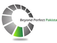 Beyond Perfect Pakistan