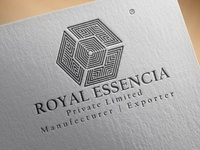 Royal Essecia