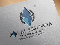 Royal Essencia