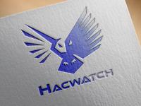 HaceWatch