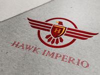 Hawk Imperio