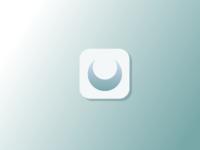 Moon App