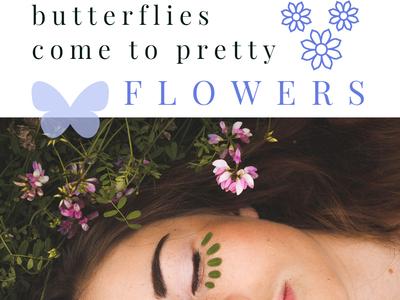 Butterflies.Ics  1