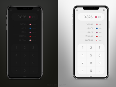 Iphone Xs Max designs, themes, templates and downloadable graphic