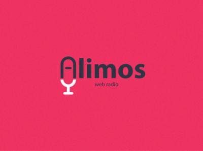 'Alimos Web Radio'
