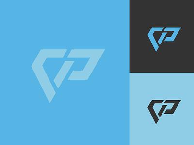 Doug Pickering | Logo Design typography vector logo illustrator illustration identity design branding