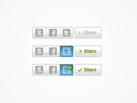 Multi-Share