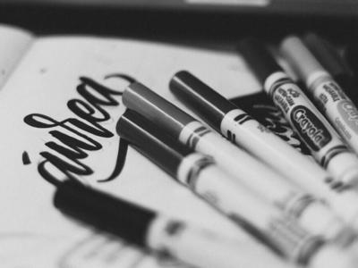 Áurea sketching