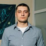Дмитрий Яковенко