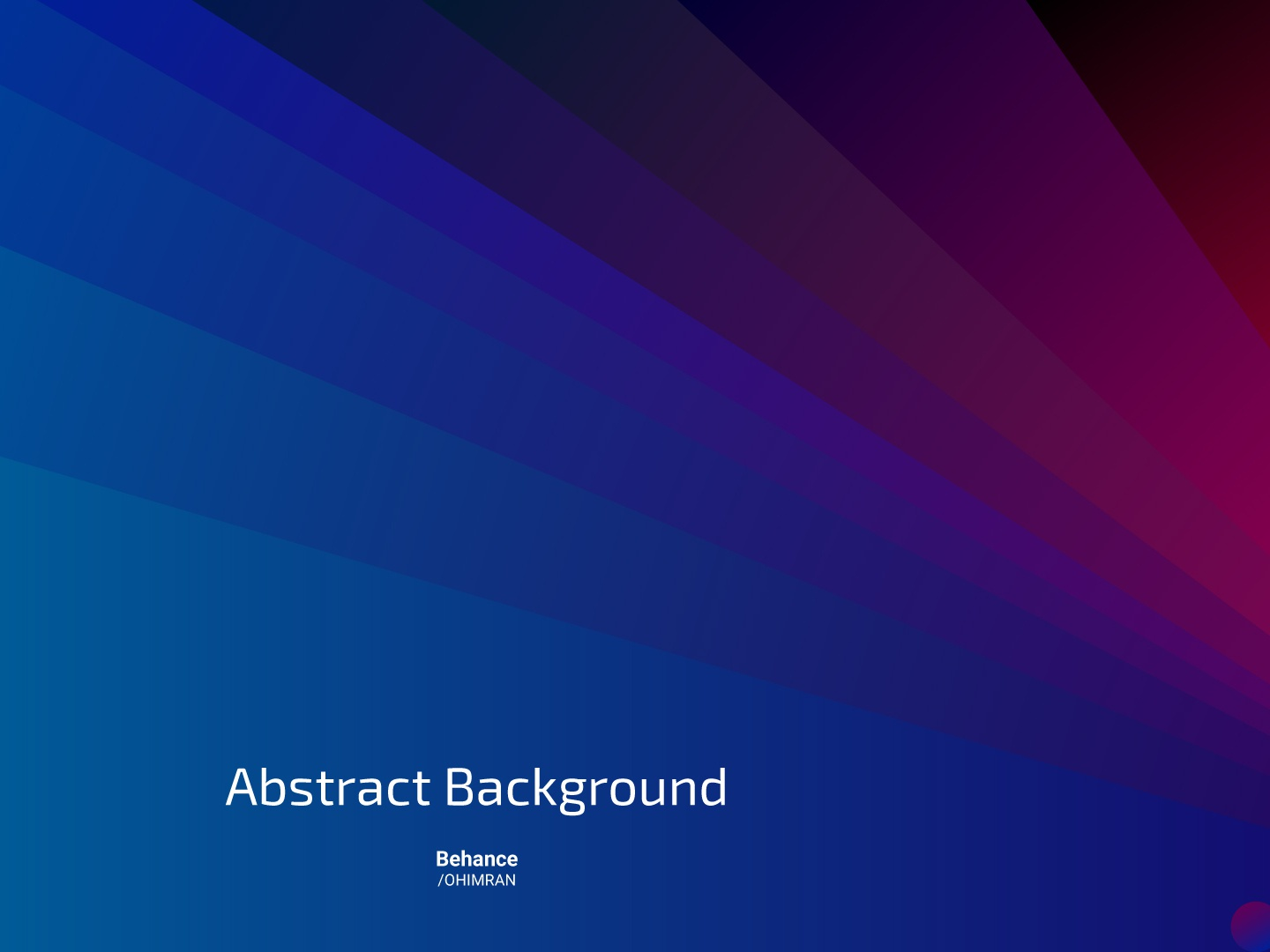 Unduh 80 Background Design HD Terbaik