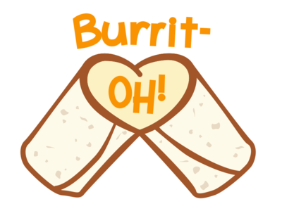 Burrit-OH! Zoosk 2016 April Fool's app zoosk dating online dating dating app april fools