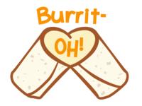 Burrit-OH! Zoosk 2016 April Fool's app