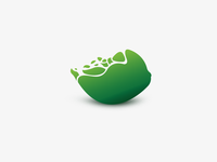 Lime apps logo